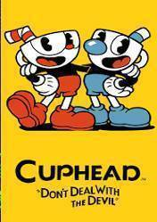 cuphead pc game free download