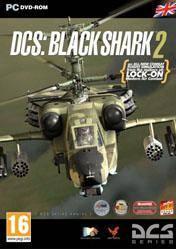 DCS Black Shark 2
