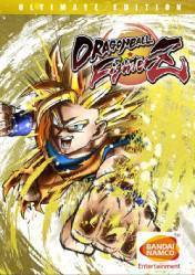 Acheter Dragon Ball Fighterz Ultimate Edition Pc Cd Key