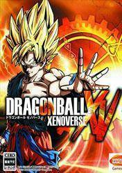 Dragon Ball Xenoverse Bundle Pack