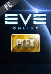 Eve online plex discount