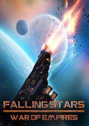 Falling Stars War of Empires