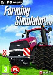 Landwirtschafts Simulator 2013 Official Expansion