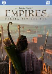 Field of Glory: Empires Persia 550-330 BCE