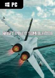 Flying Aces Navy Pilot Simulator