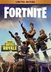 buy fortnite key