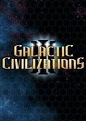 Galactic Civilizations 3 Founders Elite Edition