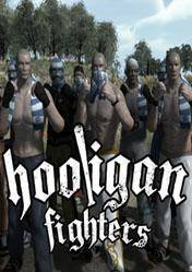Hooligan Fighters