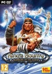 Kings Bounty: Warriors of the North
