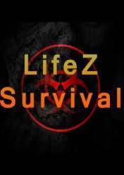 LifeZ Survival