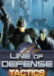 Line Of Defense Tactics Tactical Advantage