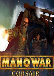 Man O War Corsair