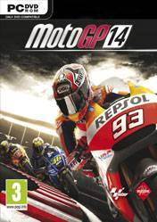 MotoGP 14 Season Pass