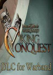 Mount and Blade Warband Viking Conquest DLC