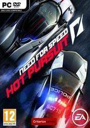 Product Key For Need For Speed Hot Pursuit 2010 Pc Free Download