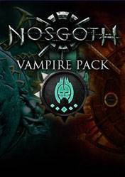 Nosgoth is now on Steam Early Access - Polygon