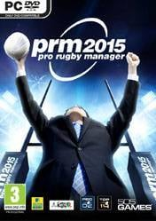 Pro Rugby Manager 2015