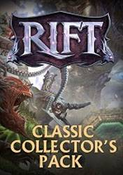 RIFT: Classic Collectors Pack