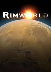 Rimworld Key