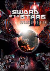 Sword of the Stars 2 Enhanced Edition