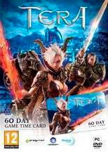 TERA Rising: Tera Club Membership 2 Month