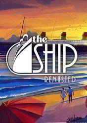The Ship Remasted