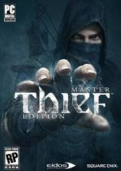 Thief 4: Master Thief Edition
