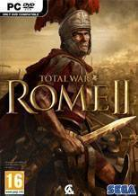 Total War Rome 2 + Greek Culture Pack