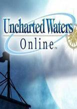 Uncharted Waters Online: Steam Voyagers Limited Edition