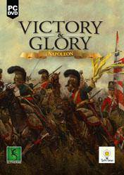 Victory and Glory Napoleon