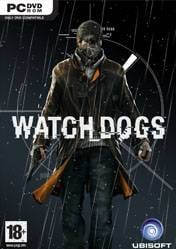 Watch Dogs Breakthrough Pack DLC