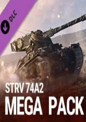 World Of Tanks Blitz - Mega Pack Download For Mac
