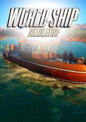World Ship Simulator