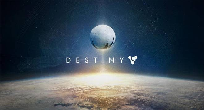 Destiny PS4 (UE)