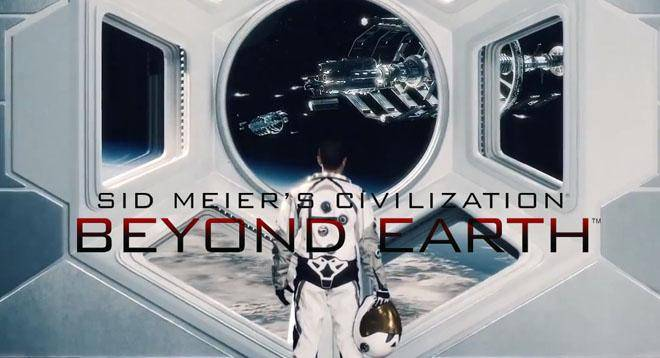 Sorteo Civilization Beyond Earth (Digital Download)