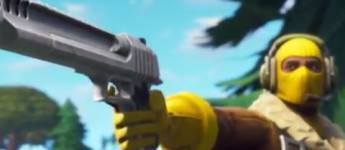 how to buy fortnite cheap pc