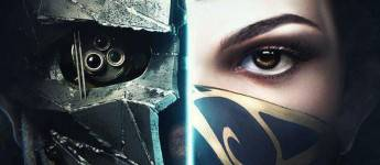 Article sur Dishonored
