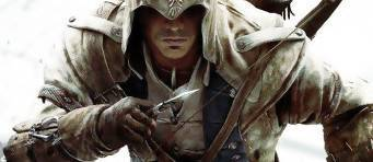 Article sur Assassins Creed 3