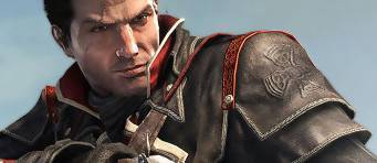 Article sur Assassins Creed Rogue