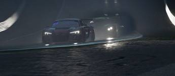 Article sur Assetto Corsa