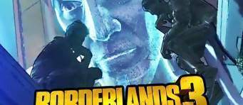 Article sur Borderlands