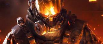 Article sur Call of Duty Black Ops 3
