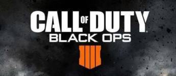 Article title about Call Of Duty: Black Ops