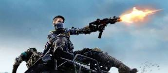 Article sur Call Of Duty: Black Ops