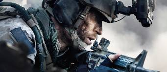 Article sur  Call of Duty: Modern Warfare