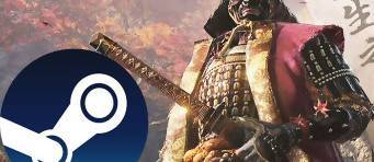 Article sur Sekiro: Shadows Die Twice