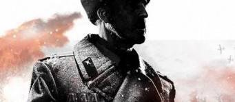 Article sur Company of Heroes