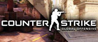 Article sur Counter Strike Global Offensive