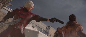 Article sur Dead Rising 4