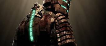 Article sur Dead Space